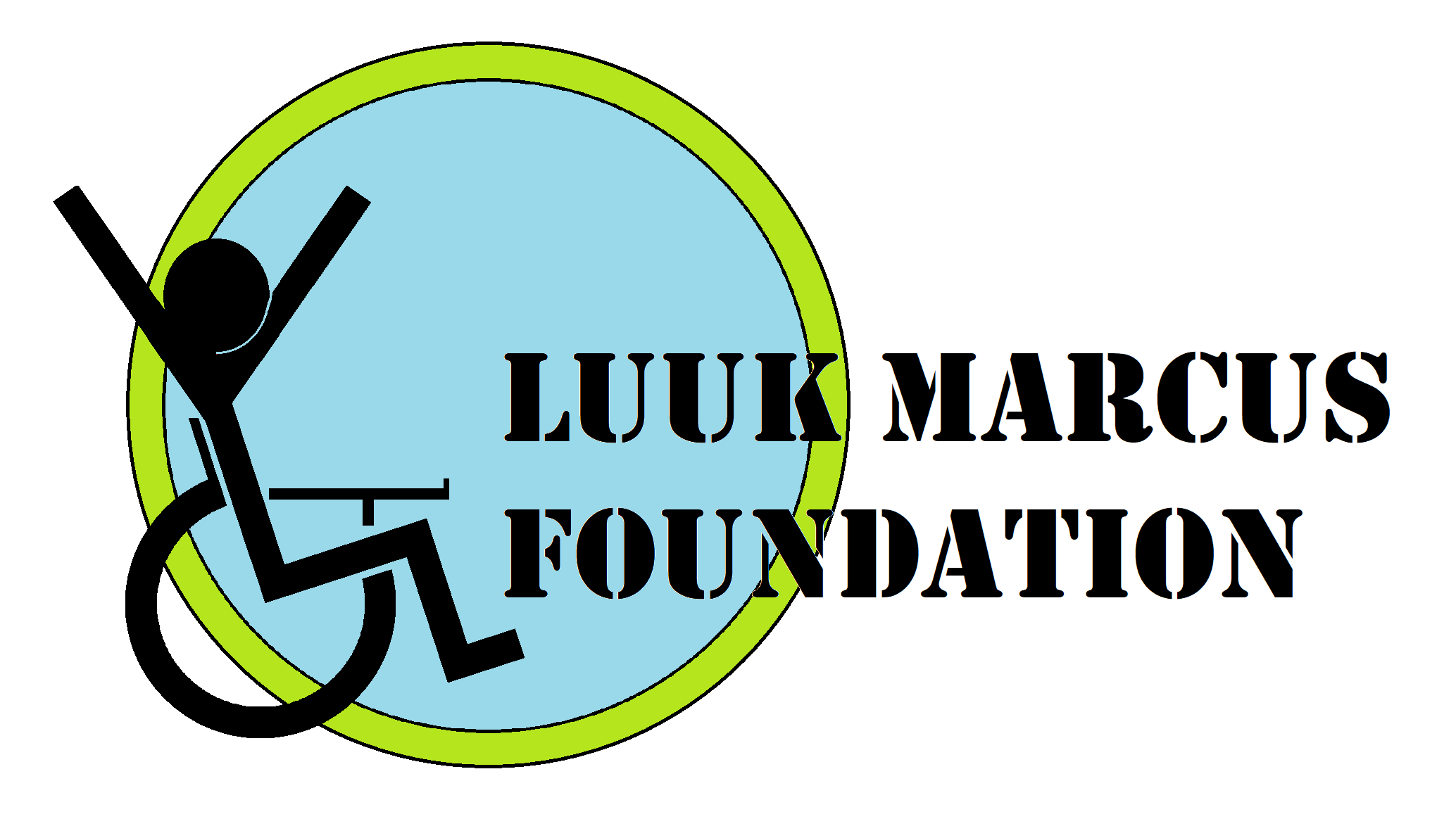 Luuk Marcus Foundation